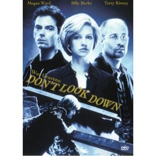 Don't Look Down (DVD)