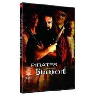 Pirates - The True Story Of Bl
