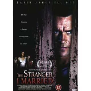 Stranger I Married (DVD)