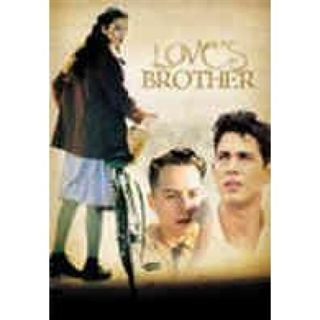 Love's Brother (DVD)