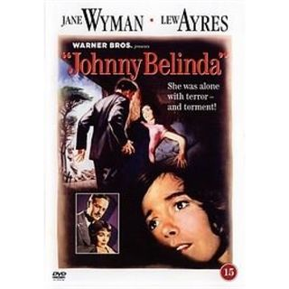 Johnny Belinda (DVD)