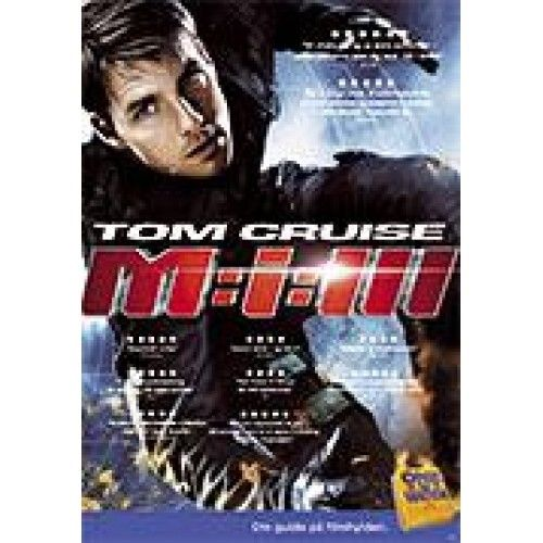 Mission Impossible III - Speci