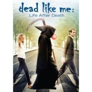Dead Like Me - Life After Deat