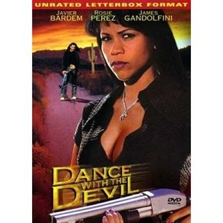 Dance With The Devil (DVD)
