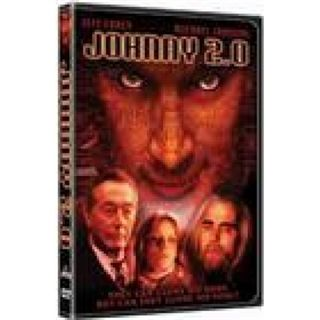 Johnny 2.0 (DVD)