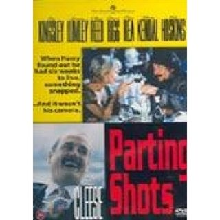 Parting Shots (DVD)