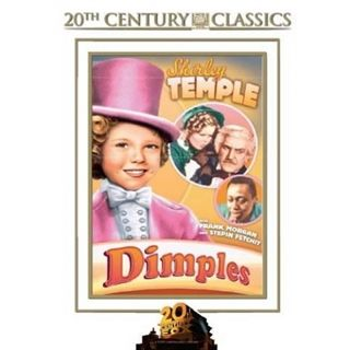 Dimples (DVD)