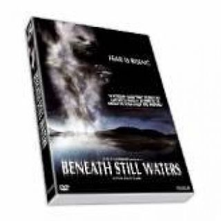 Beneath Still Water (DVD)