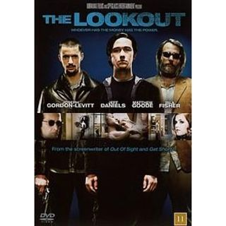Lookout (DVD)