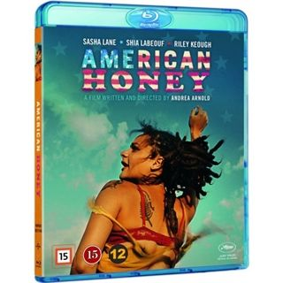 AMERICAN HONEY BD