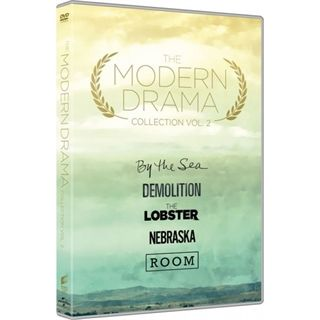 Modern Drama Collection Vol. 2