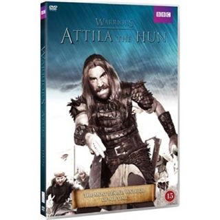 Attilla The Hun