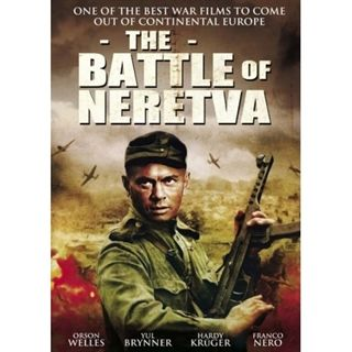Battle of Neretva, The (1969)