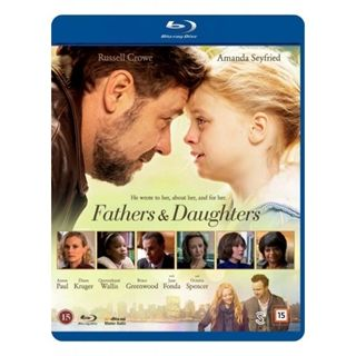 FATHERS & DAUGHTERS BD