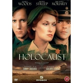 Holocaust Tv-Serie
