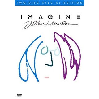 John Lennon - Imagine - Special