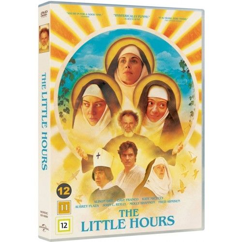 Little Hours