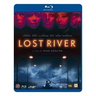 LOST RIVER BD