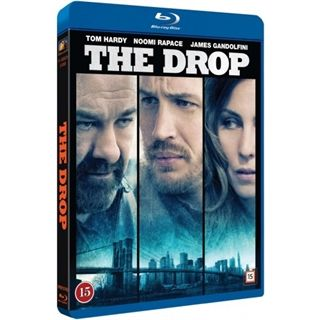 DROP, THE BD