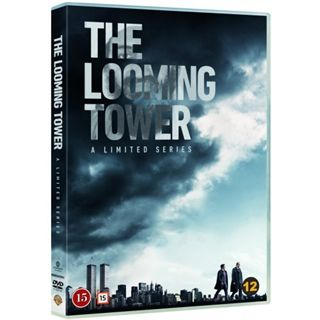 The Looming Tower - A Limited Series