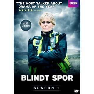 Blindt Spor - Season 1